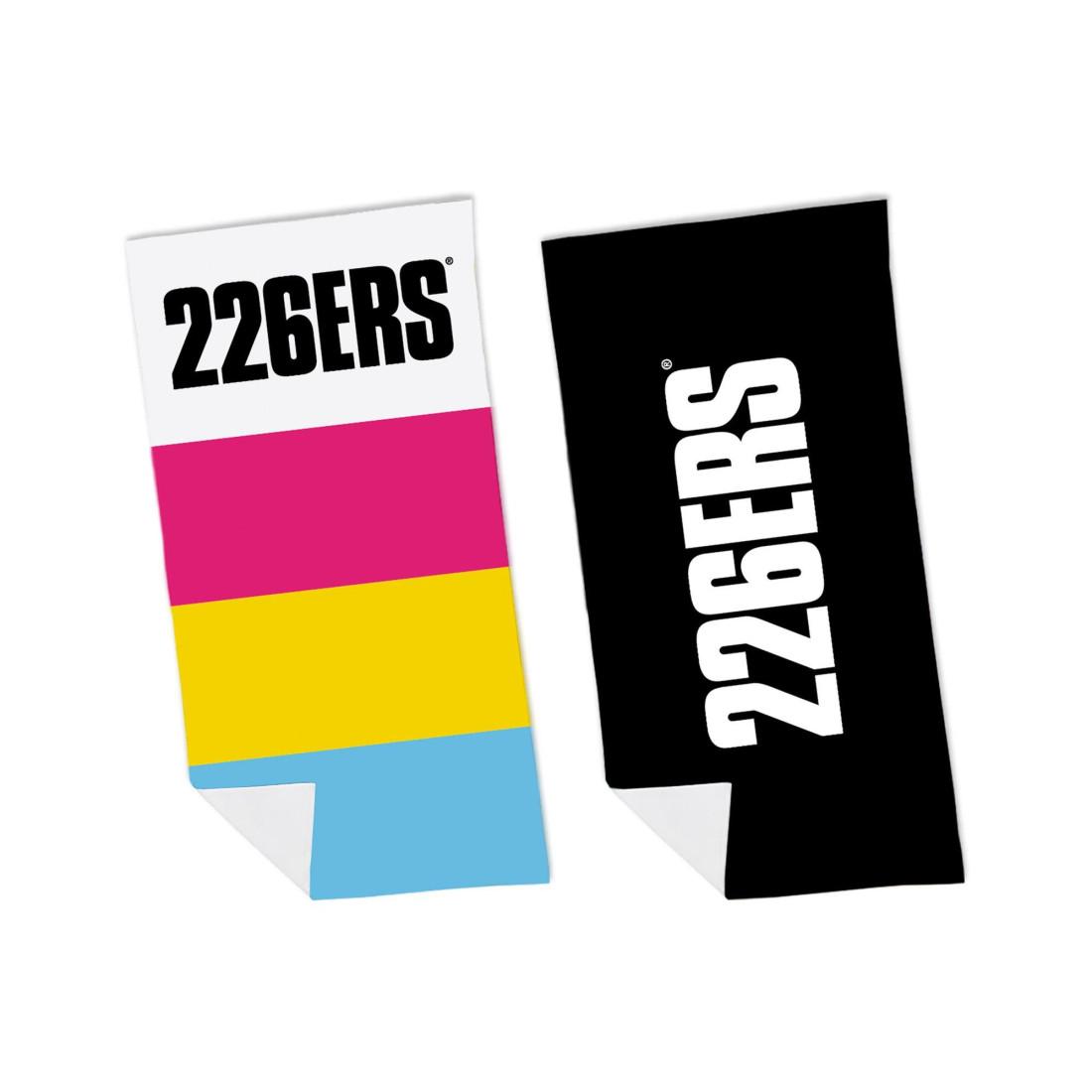 226ERS TOWEL