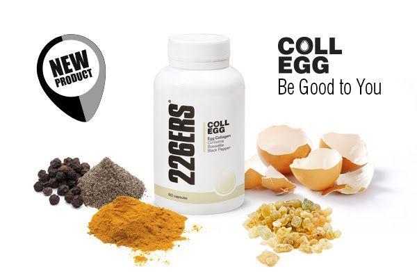 Coll egg Alt